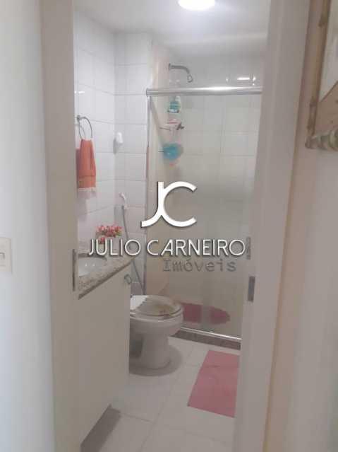 WhatsApp Image 2020-10-01 at 2 - Apartamento 3 quartos à venda Rio de Janeiro,RJ - R$ 480.000 - JCAP30274 - 20