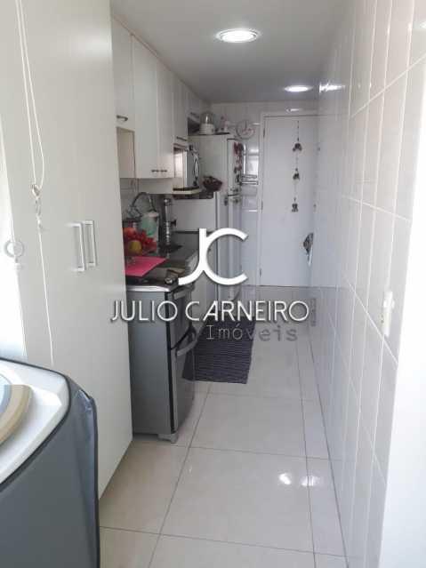 WhatsApp Image 2020-10-01 at 2 - Apartamento 3 quartos à venda Rio de Janeiro,RJ - R$ 480.000 - JCAP30274 - 9