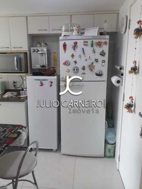 WhatsApp Image 2020-10-01 at 2 - Apartamento 3 quartos à venda Rio de Janeiro,RJ - R$ 480.000 - JCAP30274 - 11