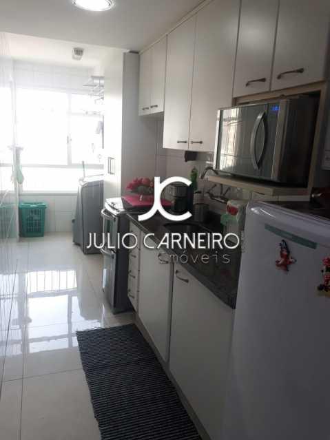 WhatsApp Image 2020-10-01 at 2 - Apartamento 3 quartos à venda Rio de Janeiro,RJ - R$ 480.000 - JCAP30274 - 10