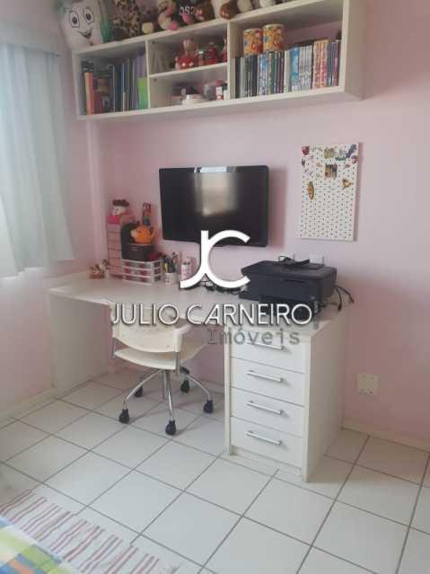 WhatsApp Image 2020-10-01 at 2 - Apartamento 3 quartos à venda Rio de Janeiro,RJ - R$ 480.000 - JCAP30274 - 16