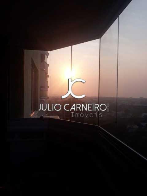 WhatsApp Image 2020-10-01 at 2 - Apartamento 3 quartos à venda Rio de Janeiro,RJ - R$ 480.000 - JCAP30274 - 4