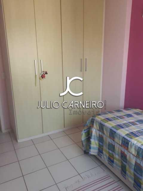 WhatsApp Image 2020-10-01 at 2 - Apartamento 3 quartos à venda Rio de Janeiro,RJ - R$ 480.000 - JCAP30274 - 14