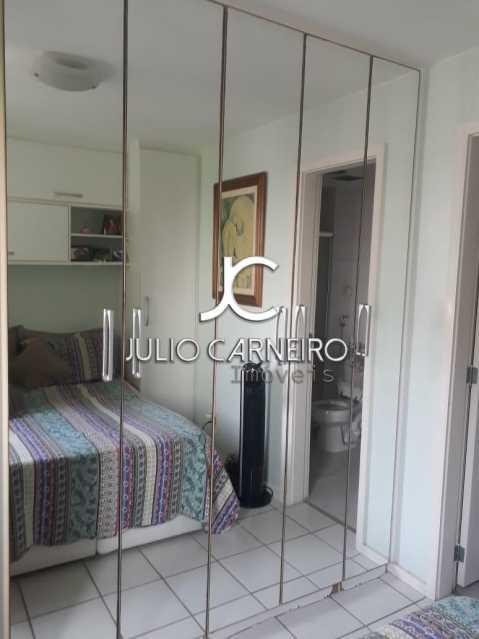 WhatsApp Image 2020-10-01 at 2 - Apartamento 3 quartos à venda Rio de Janeiro,RJ - R$ 480.000 - JCAP30274 - 13