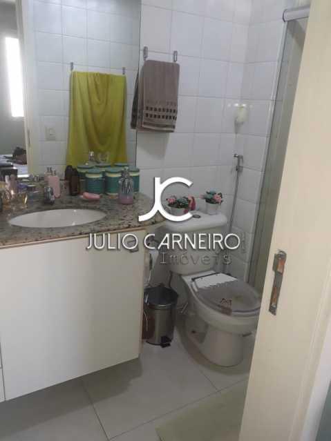 WhatsApp Image 2020-10-01 at 2 - Apartamento 3 quartos à venda Rio de Janeiro,RJ - R$ 480.000 - JCAP30274 - 18