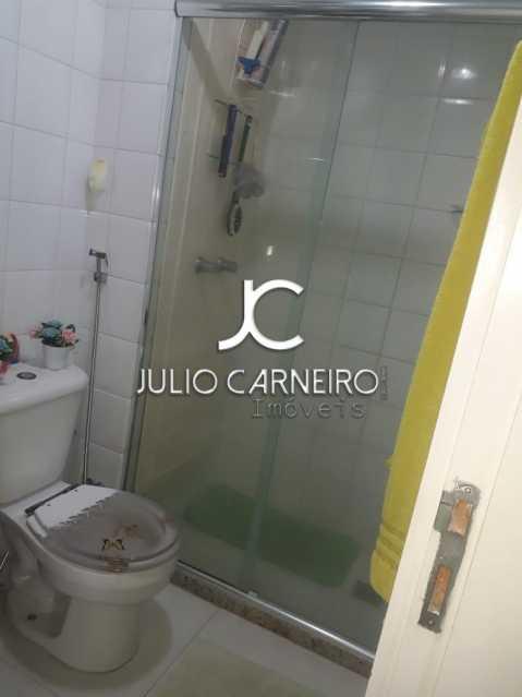 WhatsApp Image 2020-10-01 at 2 - Apartamento 3 quartos à venda Rio de Janeiro,RJ - R$ 480.000 - JCAP30274 - 19