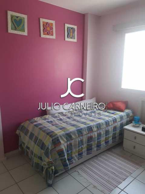 WhatsApp Image 2020-10-01 at 2 - Apartamento 3 quartos à venda Rio de Janeiro,RJ - R$ 480.000 - JCAP30274 - 15