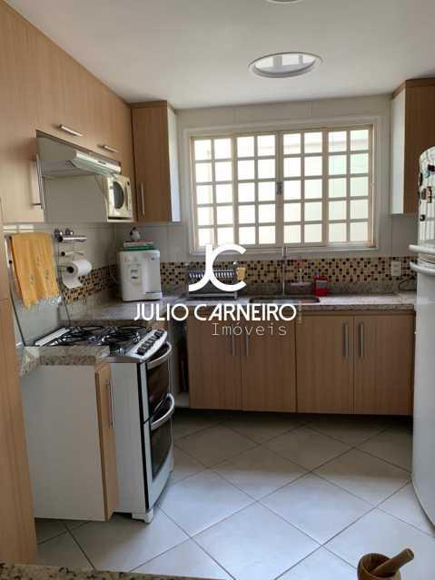 0a7a8c4c-e968-4c00-a58f-daa6dd - Casa 3 quartos à venda Rio de Janeiro,RJ - R$ 360.000 - CGCA30005 - 7
