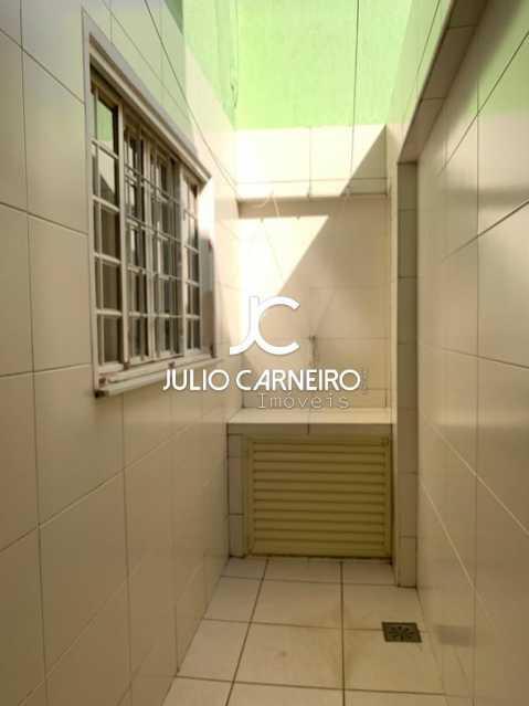 0c75daff-ef23-417f-9f6a-3663d8 - Casa 3 quartos à venda Rio de Janeiro,RJ - R$ 360.000 - CGCA30005 - 25