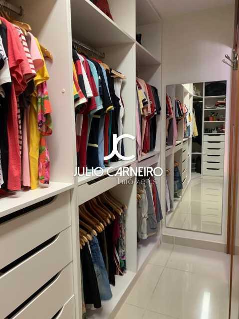0cf9e135-9c89-4e85-8a71-4682a2 - Casa 3 quartos à venda Rio de Janeiro,RJ - R$ 360.000 - CGCA30005 - 20
