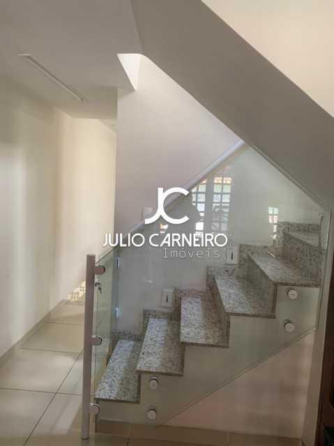 1ce57fc5-6a7f-4fab-af9e-df219e - Casa 3 quartos à venda Rio de Janeiro,RJ - R$ 360.000 - CGCA30005 - 14