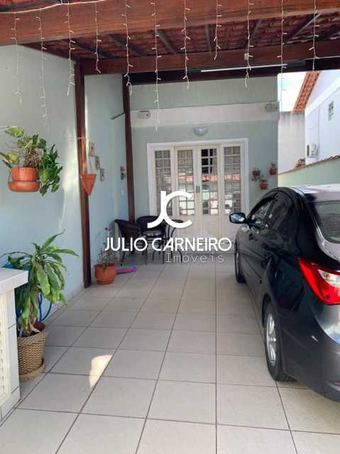 2a51ea93-eb47-4e4c-ba6e-ada944 - Casa 3 quartos à venda Rio de Janeiro,RJ - R$ 360.000 - CGCA30005 - 1