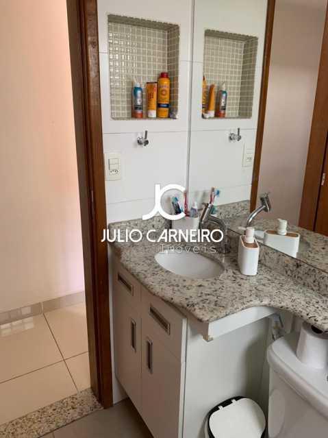 3f6ccc24-bbd3-4781-9b8b-c2773b - Casa 3 quartos à venda Rio de Janeiro,RJ - R$ 360.000 - CGCA30005 - 26