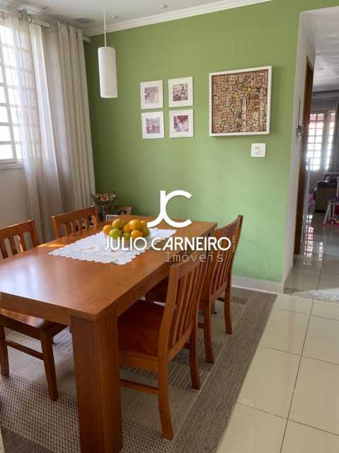 7b9c28eb-3839-446f-986a-395177 - Casa 3 quartos à venda Rio de Janeiro,RJ - R$ 360.000 - CGCA30005 - 12