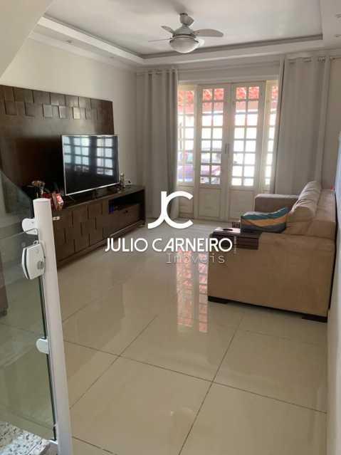 09f6d324-a250-47ae-a484-3a8bed - Casa 3 quartos à venda Rio de Janeiro,RJ - R$ 360.000 - CGCA30005 - 4