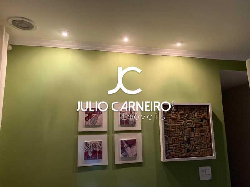 9f88a9b8-3a93-4e11-ac84-bed20a - Casa 3 quartos à venda Rio de Janeiro,RJ - R$ 360.000 - CGCA30005 - 6