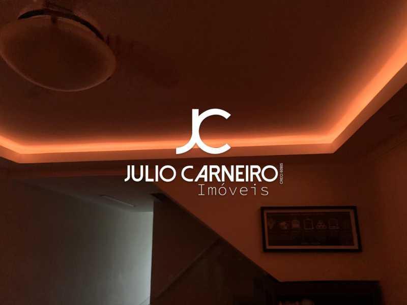 26ada727-631e-447f-bbc7-7f7ba0 - Casa 3 quartos à venda Rio de Janeiro,RJ - R$ 360.000 - CGCA30005 - 5