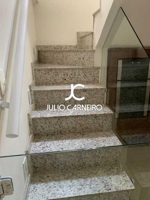 37c65cc2-bf13-4ab2-9e40-1f96a6 - Casa 3 quartos à venda Rio de Janeiro,RJ - R$ 360.000 - CGCA30005 - 15