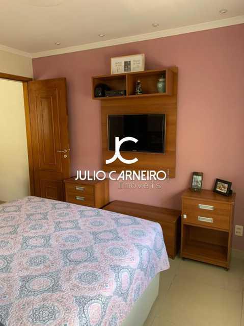42f7d097-7ced-46b2-9bbb-804349 - Casa 3 quartos à venda Rio de Janeiro,RJ - R$ 360.000 - CGCA30005 - 19