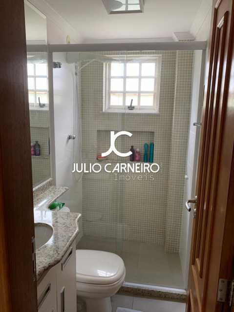 53e7d2ac-5f88-49a8-87c0-5ed391 - Casa 3 quartos à venda Rio de Janeiro,RJ - R$ 360.000 - CGCA30005 - 29