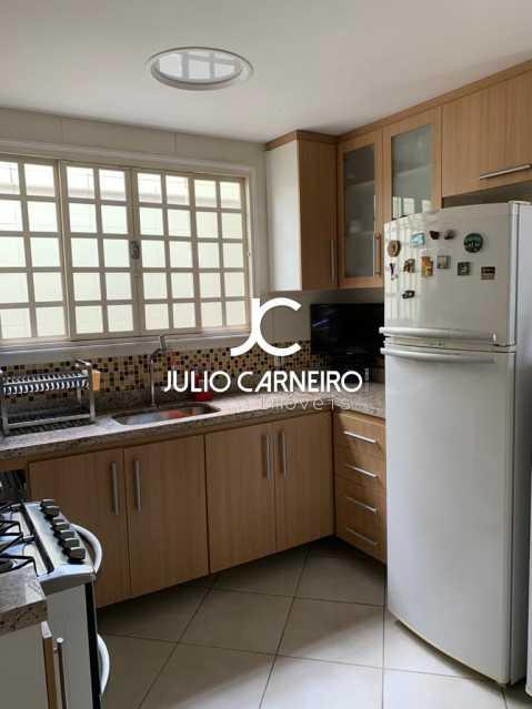 53f4b456-2871-4e3b-b076-86639d - Casa 3 quartos à venda Rio de Janeiro,RJ - R$ 360.000 - CGCA30005 - 8