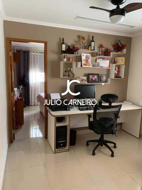 88cd8d18-8d42-4711-bec0-f791df - Casa 3 quartos à venda Rio de Janeiro,RJ - R$ 360.000 - CGCA30005 - 22