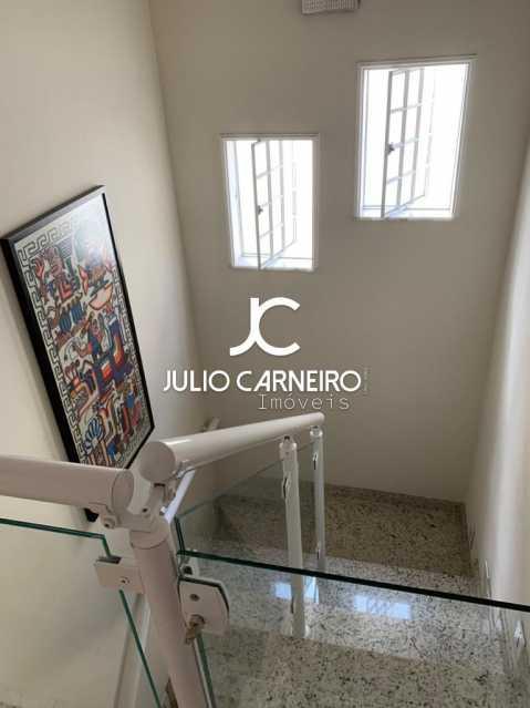 88cd15b0-68b9-4c0b-b17f-18c98e - Casa 3 quartos à venda Rio de Janeiro,RJ - R$ 360.000 - CGCA30005 - 16