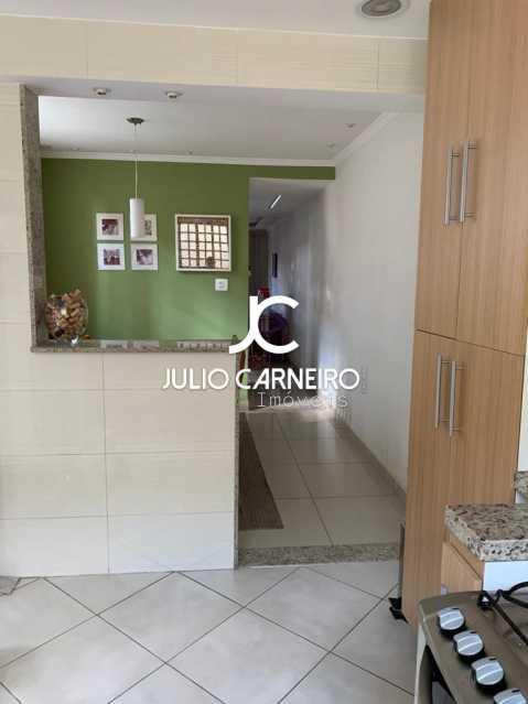 93e6737d-8f59-478e-bfd7-da8f08 - Casa 3 quartos à venda Rio de Janeiro,RJ - R$ 360.000 - CGCA30005 - 9