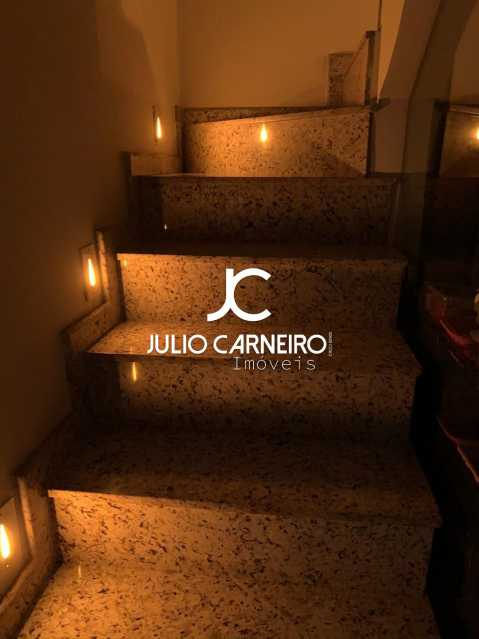 330a689d-1da9-4f47-b765-c23a89 - Casa 3 quartos à venda Rio de Janeiro,RJ - R$ 360.000 - CGCA30005 - 17