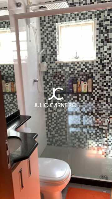 1642bb64-0728-4aa4-93ea-ab685b - Casa 3 quartos à venda Rio de Janeiro,RJ - R$ 360.000 - CGCA30005 - 27
