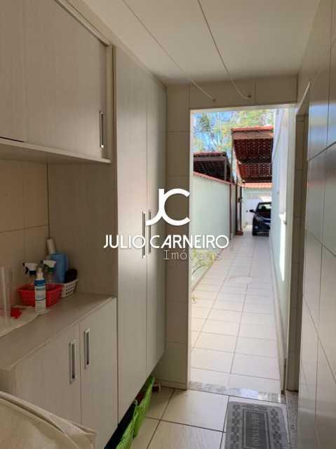 3696b5b2-c527-4242-bbf1-a6e79f - Casa 3 quartos à venda Rio de Janeiro,RJ - R$ 360.000 - CGCA30005 - 31