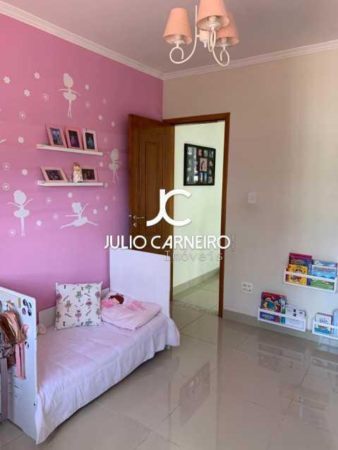 5997ae88-7c30-4c10-a72f-f16e0b - Casa 3 quartos à venda Rio de Janeiro,RJ - R$ 360.000 - CGCA30005 - 24