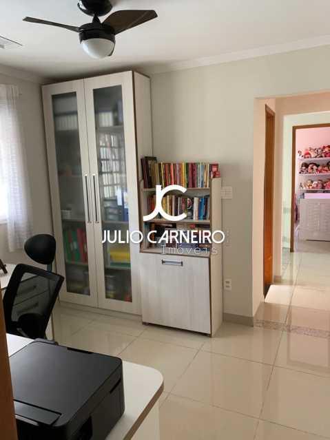 91758822-22ab-47fa-8cb8-2e214a - Casa 3 quartos à venda Rio de Janeiro,RJ - R$ 360.000 - CGCA30005 - 23