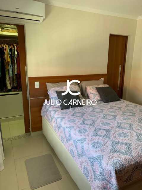 bf712e19-244d-4bb5-bdc3-76113c - Casa 3 quartos à venda Rio de Janeiro,RJ - R$ 360.000 - CGCA30005 - 18