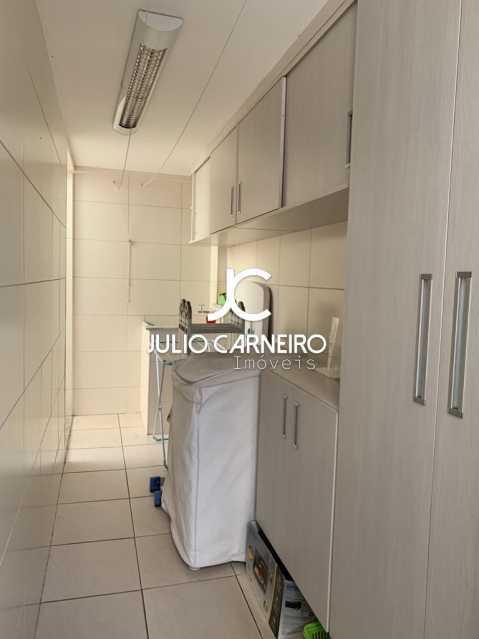 c5231cab-0ed8-4dea-a4dd-86ee4e - Casa 3 quartos à venda Rio de Janeiro,RJ - R$ 360.000 - CGCA30005 - 30