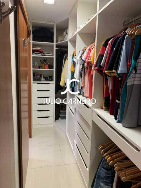 cf08afec-c77a-4d01-b311-e70580 - Casa 3 quartos à venda Rio de Janeiro,RJ - R$ 360.000 - CGCA30005 - 21