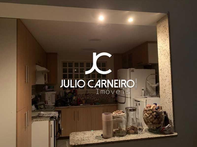 df4a538a-cfc0-4133-86d3-560206 - Casa 3 quartos à venda Rio de Janeiro,RJ - R$ 360.000 - CGCA30005 - 11