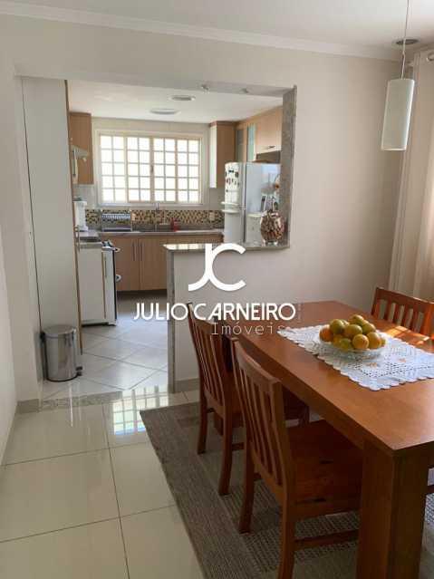 eae2b706-b011-4325-bb18-868fbc - Casa 3 quartos à venda Rio de Janeiro,RJ - R$ 360.000 - CGCA30005 - 13