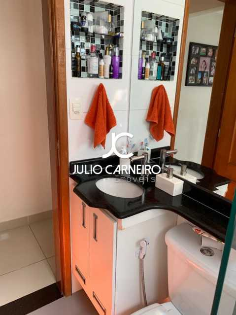 f8a51c77-f25b-4796-bb62-f5db66 - Casa 3 quartos à venda Rio de Janeiro,RJ - R$ 360.000 - CGCA30005 - 28