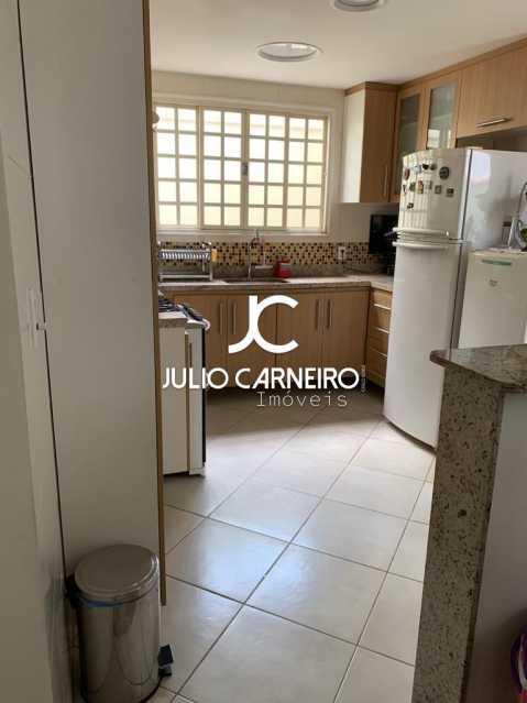 f2560d1b-14a4-448a-a536-5ddc46 - Casa 3 quartos à venda Rio de Janeiro,RJ - R$ 360.000 - CGCA30005 - 10