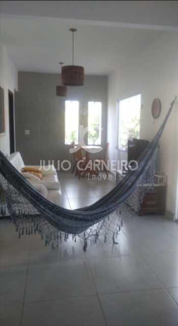 WhatsApp Image 2020-10-06 at 1 - Casa em Condomínio 2 quartos à venda Rio de Janeiro,RJ - R$ 330.000 - JCCN20020 - 5