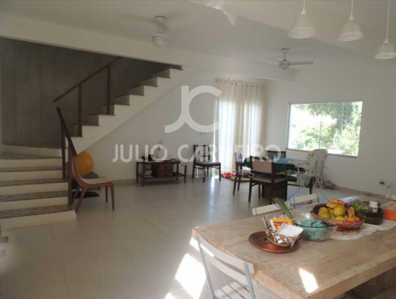 WhatsApp Image 2020-10-06 at 1 - Casa em Condomínio 2 quartos à venda Rio de Janeiro,RJ - R$ 330.000 - JCCN20020 - 3