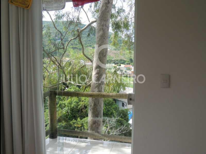 WhatsApp Image 2020-10-06 at 1 - Casa em Condomínio 2 quartos à venda Rio de Janeiro,RJ - R$ 330.000 - JCCN20020 - 8