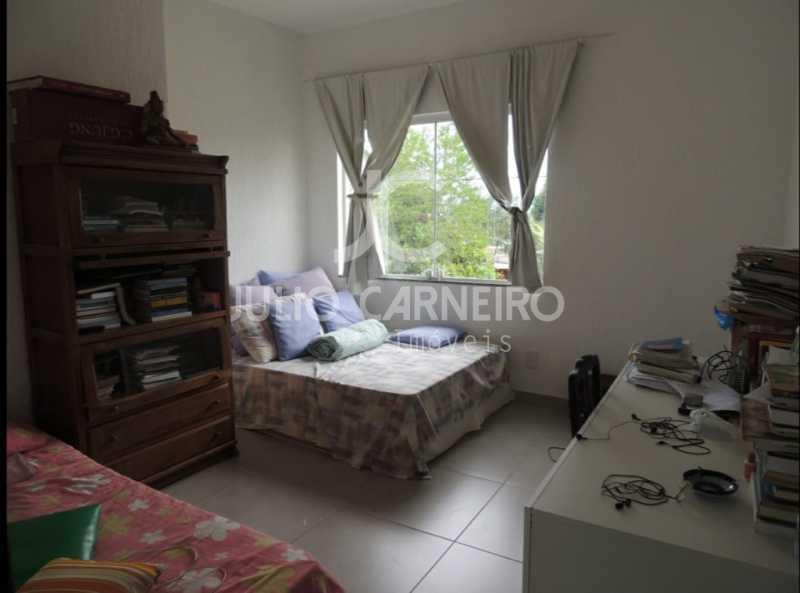 WhatsApp Image 2020-10-06 at 1 - Casa em Condomínio 2 quartos à venda Rio de Janeiro,RJ - R$ 330.000 - JCCN20020 - 9