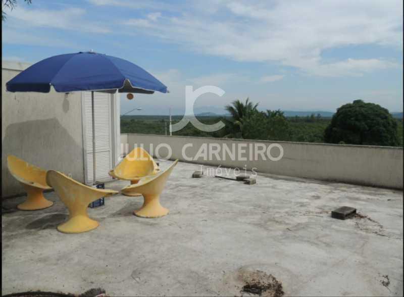 WhatsApp Image 2020-10-06 at 1 - Casa em Condomínio 2 quartos à venda Rio de Janeiro,RJ - R$ 330.000 - JCCN20020 - 13
