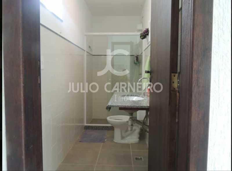 WhatsApp Image 2020-10-06 at 1 - Casa em Condomínio 2 quartos à venda Rio de Janeiro,RJ - R$ 330.000 - JCCN20020 - 12