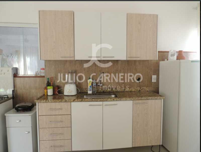 WhatsApp Image 2020-10-06 at 1 - Casa em Condomínio 2 quartos à venda Rio de Janeiro,RJ - R$ 330.000 - JCCN20020 - 11