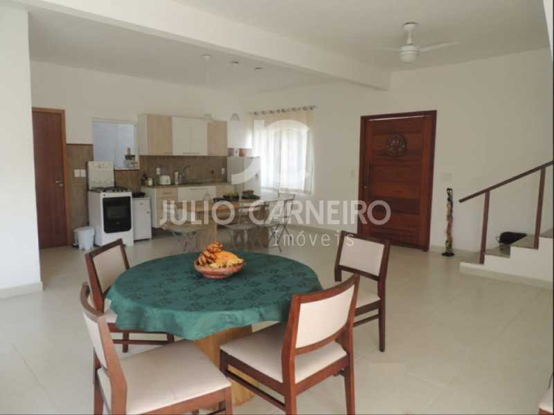 WhatsApp Image 2020-10-06 at 1 - Casa em Condomínio 2 quartos à venda Rio de Janeiro,RJ - R$ 330.000 - JCCN20020 - 4
