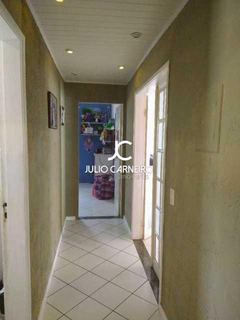 4e66f5dc-b306-4517-b29d-1fe7b9 - Casa em Condomínio 5 quartos à venda Rio de Janeiro,RJ - R$ 1.060.000 - CGCN50002 - 11