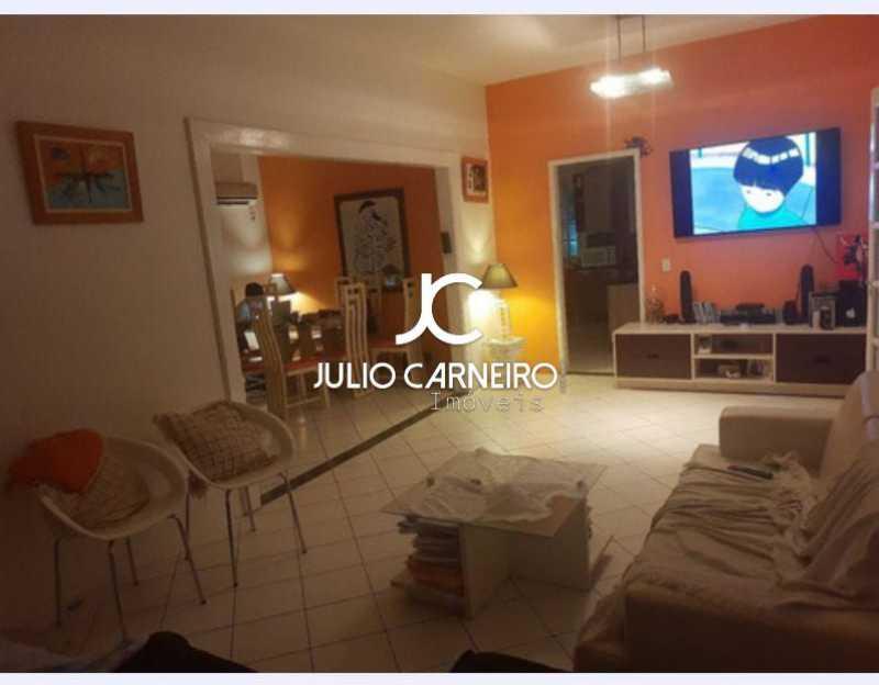 5edffb3b-2b19-4643-b697-f94d60 - Casa em Condomínio 5 quartos à venda Rio de Janeiro,RJ - R$ 1.060.000 - CGCN50002 - 12